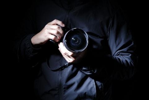 ネットあるある、迷惑行為を撮影→SNSに晒しあげ 法的リスクを徹底検証