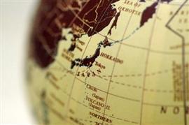 「水俣病問題は終わっていない」 水銀規制の「水俣条約」を前に日本は何をすべきか