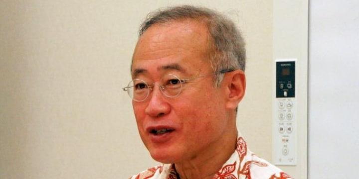 橋下氏、有田氏を訴えた名誉毀損訴訟で敗訴…初適用の「危険の引き受けの法理」とは?