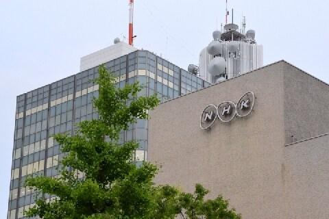 「TV付き賃貸の入居者に受信料支払い義務」NHK、レオパレス訴訟の勝訴確定…最高裁