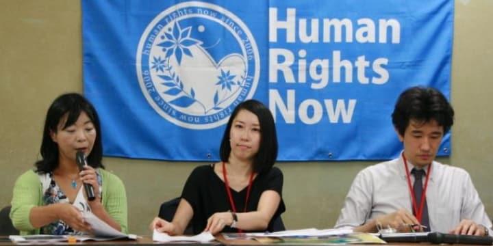 タイ奴隷工場でつくられた「鶏肉」が食卓に・・・NGO「日本企業、対策とるべき」