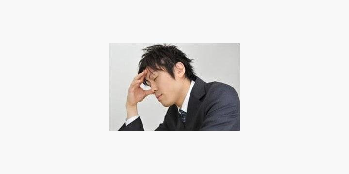 交通事故の「示談」のあとに「後遺症」が出たら・・・追加の治療費を請求できる?
