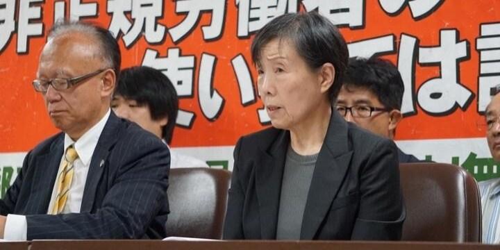 非正規に厳しい判決…日本郵便「65歳定年訴訟」最高裁が雇止め認める、労働者側敗訴