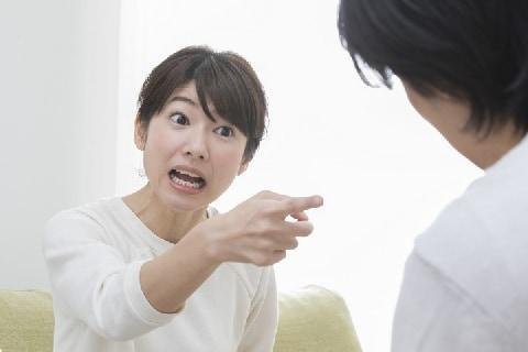 「結婚しようね」とは言ったけど…別れた後「婚約破棄だ」と激怒した元カノ