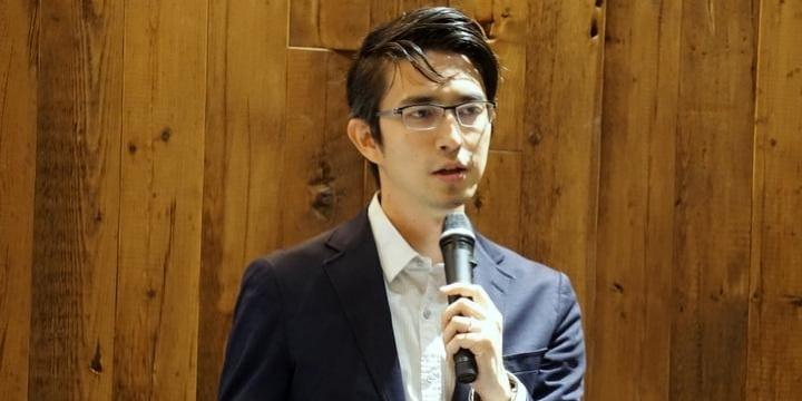 同性婚「憲法で認められない」は間違い、憲法学の通説は「違反しない」…木村草太教授が解説