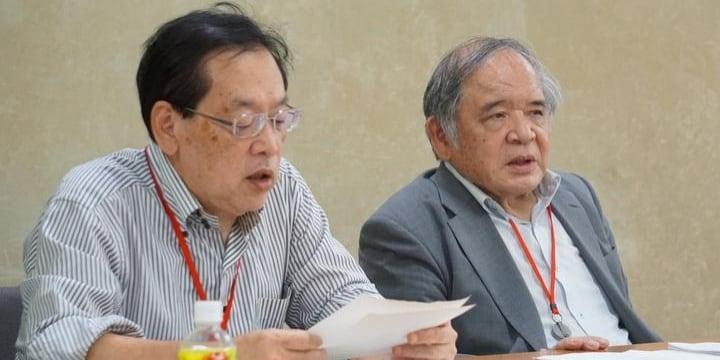 集金スタッフとの団交拒否でNHKが敗訴 「労働組合法上の労働者」と認める…東京地裁