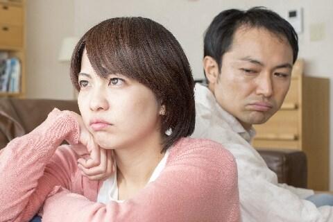 「誘って欲しかった」妻、セックスレスで離婚を決意…夫は「拒否されたのはオレ」と反論