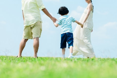 離婚後、離れて暮らす「もう1人の親に会いたい」 子ども自身にできることは