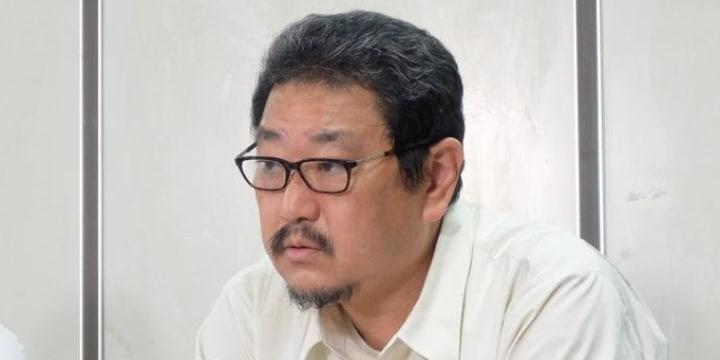 「在日コリアン」理由に懲戒請求、弁護士への名誉毀損認定…男性に33万円の賠償命令