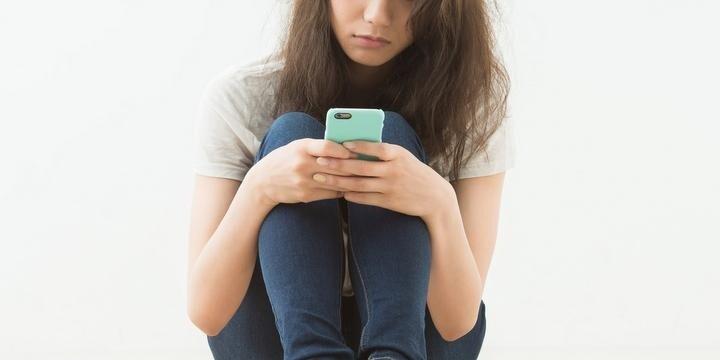 パワハラでうつ病、証拠は「ツイート数の激減」 執念で調べあげた遺族、自殺との関係認定