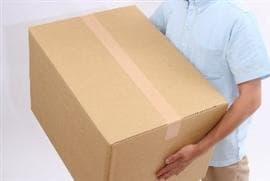 「送りつけ商法」の業者を逮捕!注文していない商品が届いたときの対処法は?