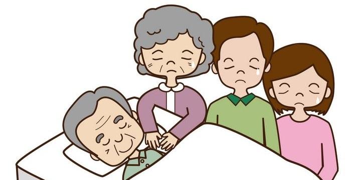 増える「蘇生拒否」、困惑する救急隊…「最期は自宅で」希望をどう実現する?