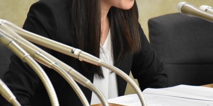 「栄光」の個別塾講師、過労死で労災認定 月114時間の残業
