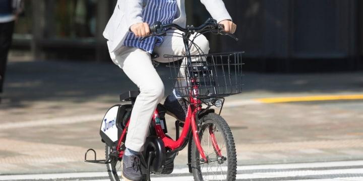 無接触でも「ひき逃げ」で書類送検 「イヤホン自転車」事故の引き金に