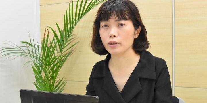 不正入試・東京医大の「誠意ある補償」が焦点 弁護団は提訴も視野