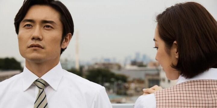 既婚男性「一緒になろう」と誘惑→離婚せず…「結婚詐欺」で訴えられる?