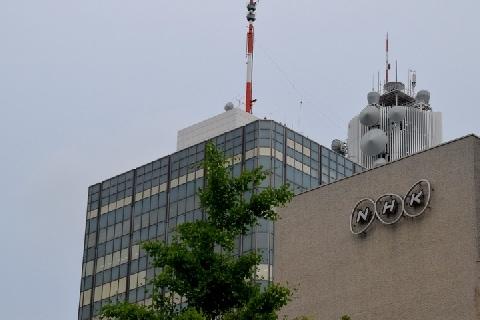NHK受信料「30年分」請求がきた! 時効5年なのに、こんな対応はアリ?
