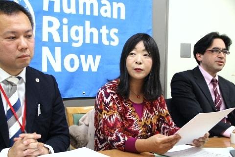 アパレル企業の「人権ポリシー」調査、方針や具体策がまったくない企業も