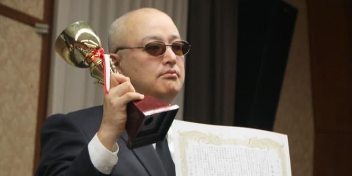 ブラック企業大賞に三菱電機、WEB投票賞はセクハラ問題の財務省