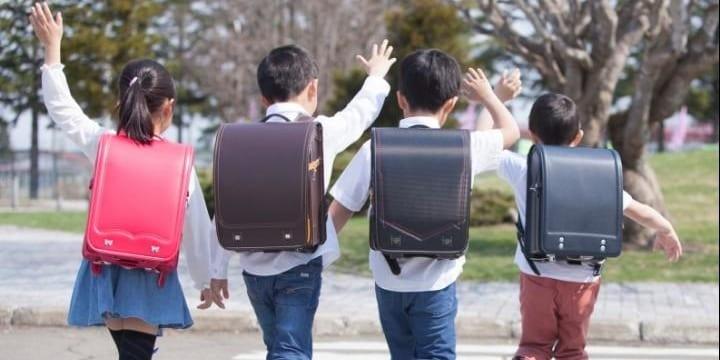 「子ども会」の村八分 「みんな嫌ってる」登校班入れず苦悩