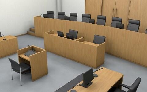 「検察は甘いのでは?」…裁判員裁判で「求刑超え」判決、市民感覚か公平性か