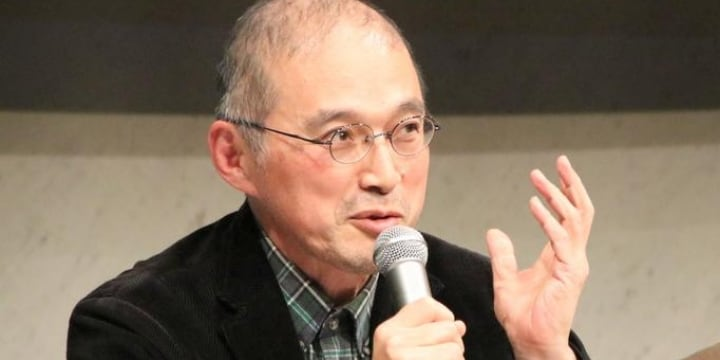 「著作権厨の影響力低下が必要だ」田中辰雄教授、議論活発化に向けて問題提起