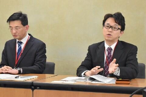 開業医4人に1人「過労死ライン」 神奈川県内の開業医アンケート