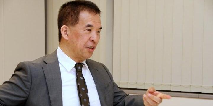 岡口裁判官「裁判所は政治力がないので、内部の人間を抑えつける」 懲戒の背景を考察