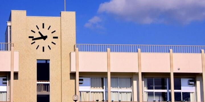 小4女児死亡、「訴訟を起こす」に屈した市教委 「スクールロイヤー」設置は急務