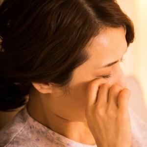 認知症の親を捨てたい…現代「姥捨山」に同情の声 介護からは逃れられない?