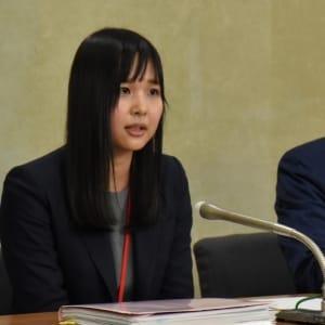 田中貴金属でセクハラか 20代女性「性被害でPTSD発症」と労災申請