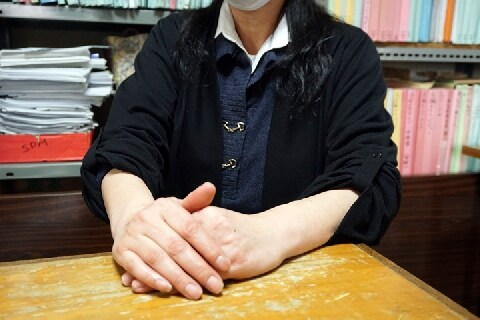 クリーニング「名ばかりオーナー」組合をつくる「取次店に弁償させるな」