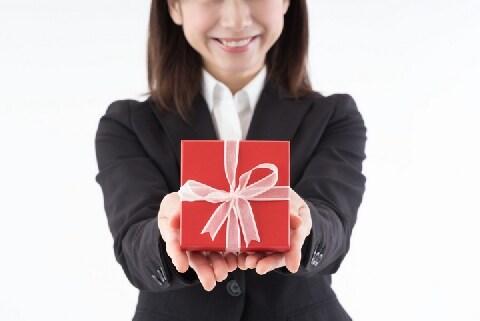 若手イケメン上司にチョコ渡したい! 社内の「バレンタイン禁止ルール」は有効?