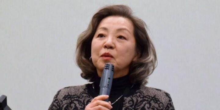 「漫画家と二次創作コミュニティは近くにいる」伝説の漫画家、竹宮惠子さんも「違法DL拡大」に反対