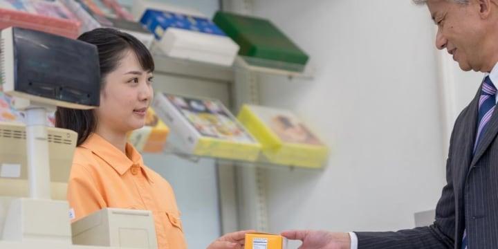 コンビニ店員にセクハラ、笑顔対応は「同意」じゃない 市職員が逆転敗訴