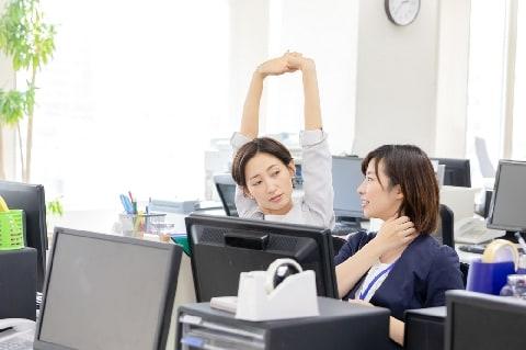 労働時間「ジャスト8時間」と「8時間1分」、1分でも休憩時間は大きく違う!