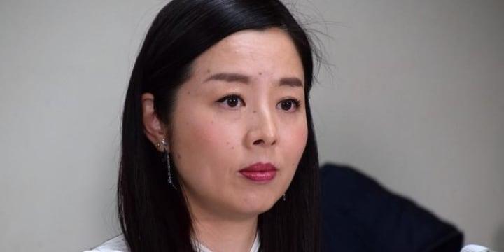 「会田誠さんらの講義で苦痛受けた」女性受講生が「セクハラ」で京都造形大を提訴