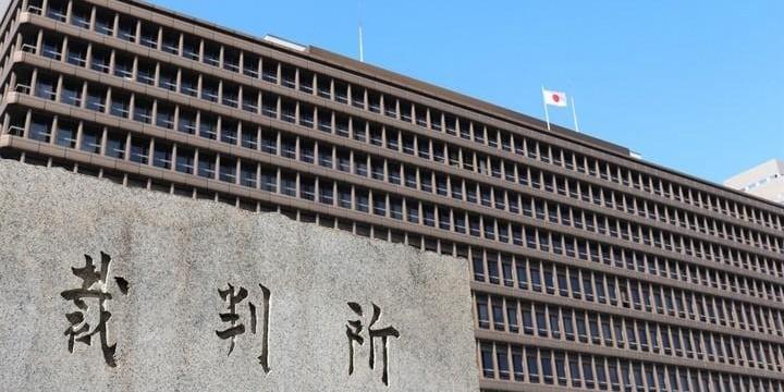 「しばくぞ」「殺すぞ」と罵倒 悪質パワハラ被害、大阪高裁が示した「救いの手」