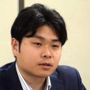 NTTコム・ブロッキング差し止め訴訟、原告弁護士の請求棄却「必要性認められない」