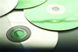 録画代行業者が「著作権侵害」で逮捕! 「友人」に録画を頼んだ場合はどうなる?