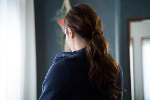 性被害の女性「加害者と対話がしたい」 両者の間にあった「隔たり」と「共通点」