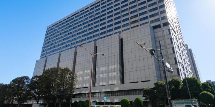 HPVワクチン名誉毀損、出版社などに330万円の支払いを命じる 東京地裁