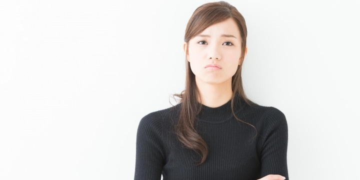 元夫の「不倫相手」との再婚を阻止したい 元妻の策略、法的には意味なし