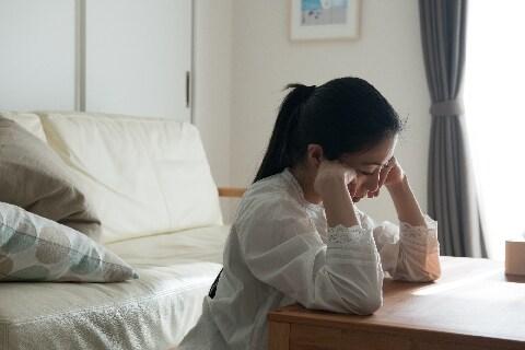 夫が結婚するまで精神疾患を隠していた! 4年目で発覚して憤る妻、離婚は可能か?