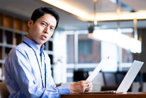 「基本給20万円」→実際は「手当込み20万円」、給与ごまかされている?
