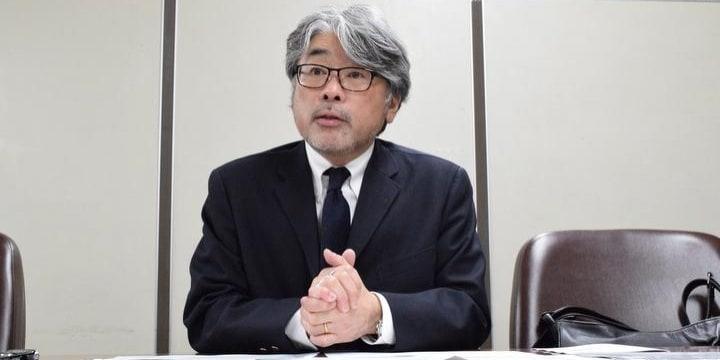 日本の死刑執行15人、世界8位に上昇…2018年、オウム事件が影響