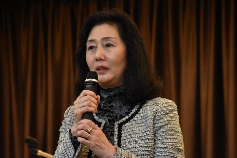 秋田弁護士殺害事件、裁判で認められた警察の過失 「夫の供養になる」妻の思い