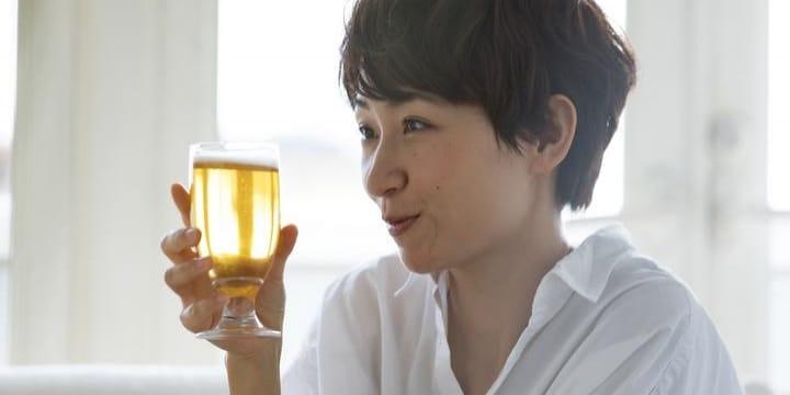 ランチビール上司「顔に出ないから大丈夫!」 バレたら懲戒処分やむなし?