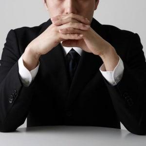 ブラック企業社長、裁判所の「残業代」支払い命令を完全スルー…反撃の一手は?