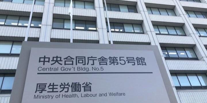 「月155時間」の残業、過労死の医師が続出しても…国の責任にならない?